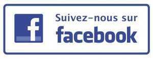 facebook-bleu